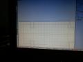 OnScreen Cut Files, Never Ending Chair