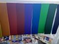1-Alle_Farben