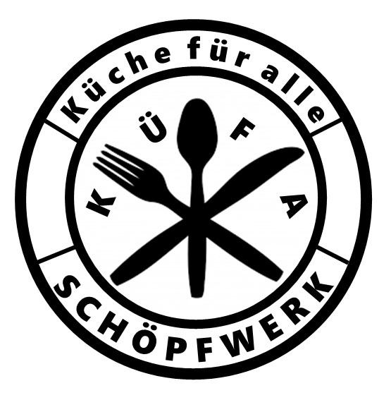 Küfa – Küche für alle