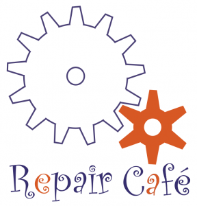 Repair Café in der Havellandstraße 15 @ Ideenraum & Makerspace