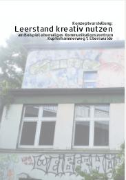 konzept_pdf