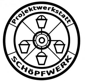 Schöpfwerk Logo