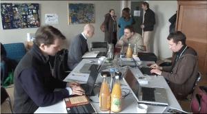 2013-03-04_CoWorking_in_Eberswalde-18507_SS