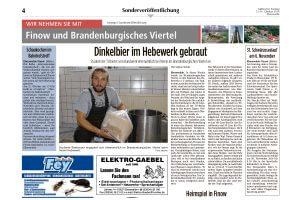 bierbrauerei-artikel-maerkischer-sonntag-16-10-2016