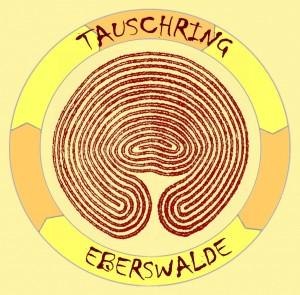 Logo Tauschring Eberswalde
