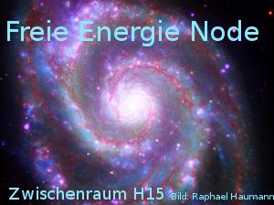 Offene Nähwerkstatt @ Ideenraum & Makerspace - Havellandstraße 15   Eberswalde   Brandenburg   Deutschland