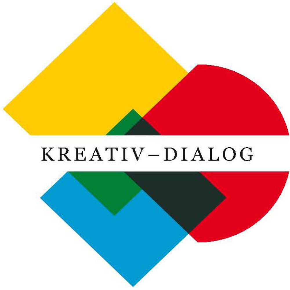 Kennenlernen dialog