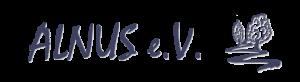 ALNUS Logo