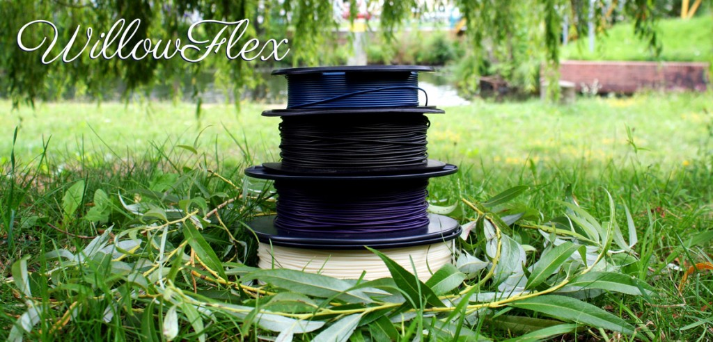 WillowFlex_Stack_Wide_1200