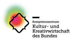 Logo Kultur- und Kreativwirtschaft Bund