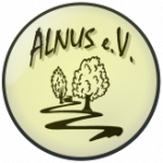 alnus-user-avatar-150x150
