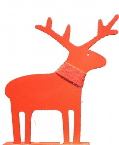 Reindeer_2_freigestellt
