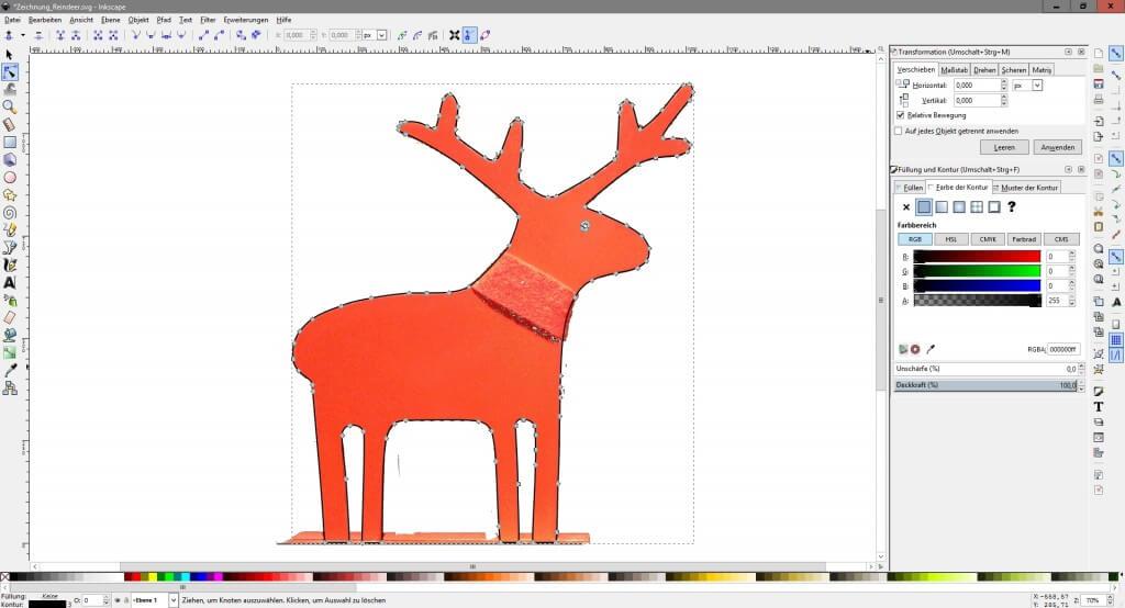 Reindeer_2_inkscape_1