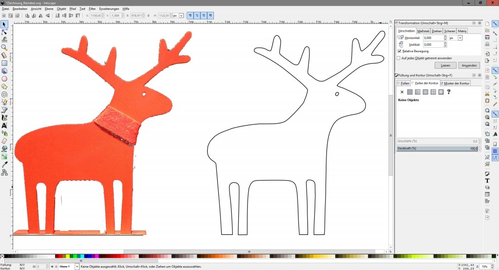 Reindeer_2_inkscape_2