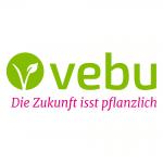 Vebu neues Logo