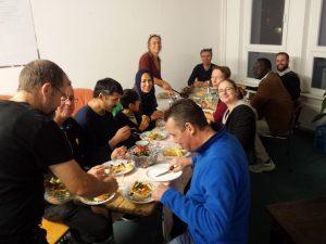 meet-eat-patenschaften-machen-freunde