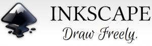 Flyer erstellen mit Inkscape @ Makerspace im Hebewerk e.V. | Eberswalde | Brandenburg | Deutschland