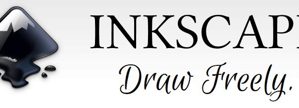 Inkscape- Logo