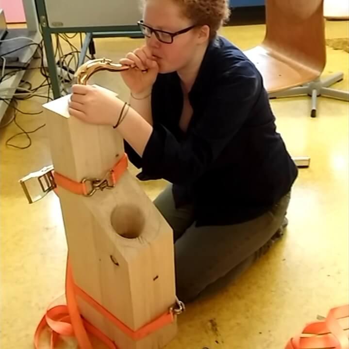 TableTop - Modellbau und Strategie-/Rollenspiele @ Ideenraum & Makerspace   Eberswalde   Brandenburg   Deutschland