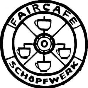 FairCafé @ Schöpfwerk | Eberswalde | Brandenburg | Deutschland
