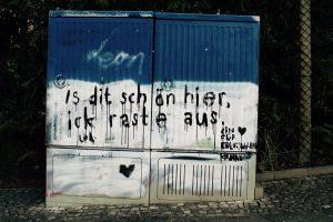 Six-to-Zero @ H15 | Eberswalde | Brandenburg | Deutschland