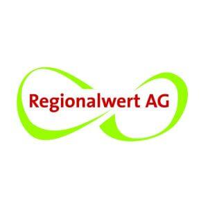 Regionalwert AG Berlin-Brandenburg @ Bürgerbildungszentrum (Amadeu Antonio) | Eberswalde | Brandenburg | Deutschland