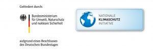WDW - Gut im Team zusammenarbeiten (Tagesworkshop) @ Thinkfarm Eberswalde