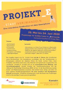 TableTop - Modellbau und Strategie-/Rollenspiele @ Ideenraum & Makerspace | Eberswalde | Brandenburg | Deutschland